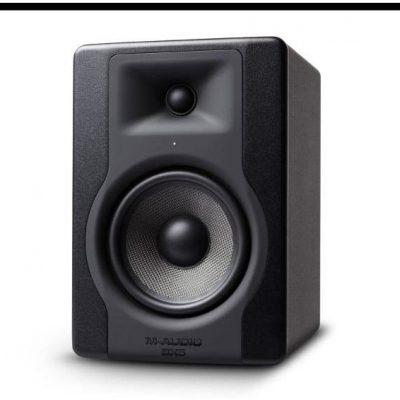 M-Audio BX5 D3 (MA BX5 D3)