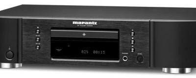 Marantz CD 5005