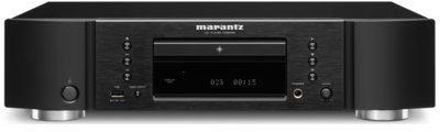 Marantz CD6006 Czarny