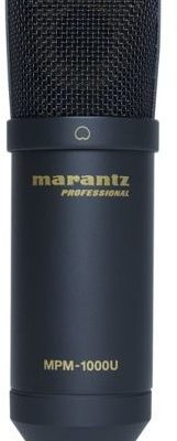 Marantz Marantz MPM-1000U