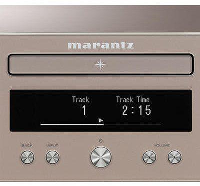 Marantz MCR 611 1317