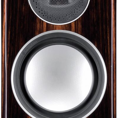 Monitor Audio GOLD 100 6G