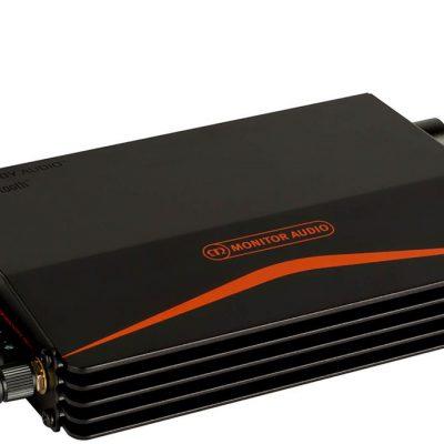 Monitor Audio IA40