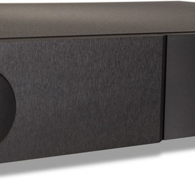 Naim Audio NAIT XS3