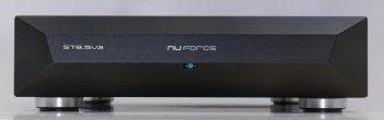 NuForce 8.5 V3