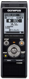 Olympus WS-853 (V415131BE000)