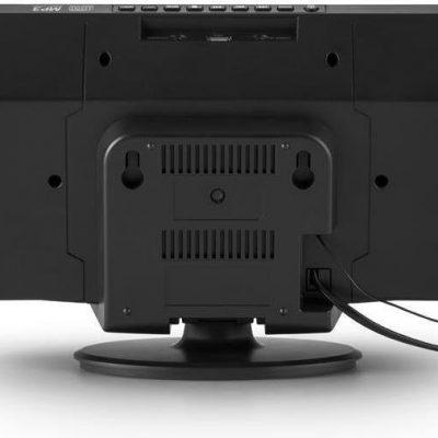 OneConcept V-13 Bluetooth