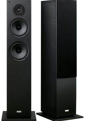 Onkyo SKF-4800