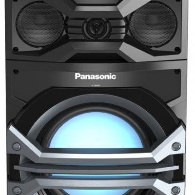 Panasonic SC-CMAX5 E-K (SC-CMAX5E-K)