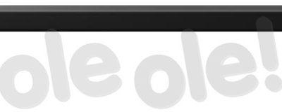 Panasonic SC-HTB400 Czarny