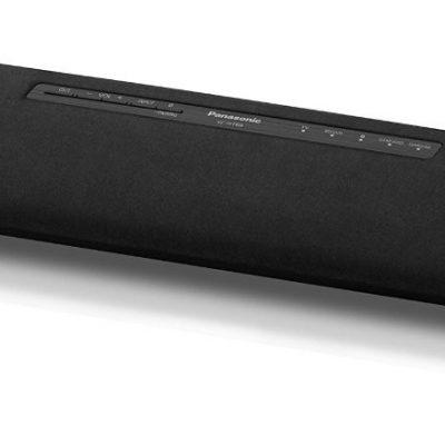 Panasonic SC-HTB8EG-K (SC-HTB385EG-K)