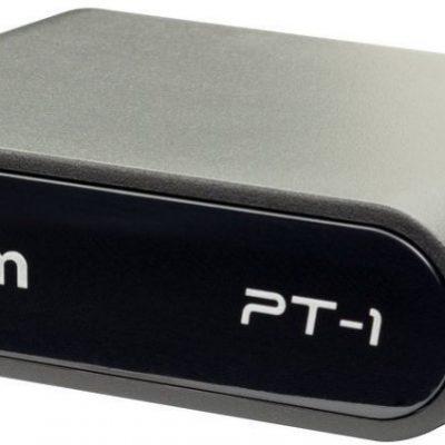 Paradigm PT-1 | System bezprzewodowy | Autoryzowany DEALER Szczecin