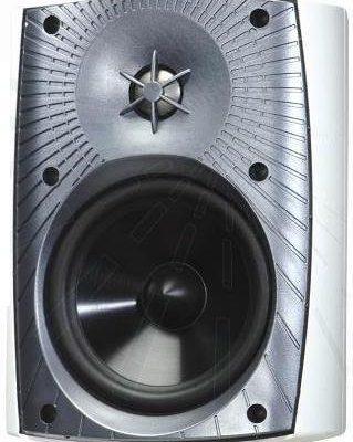 Paradigm Stylus 370 v.3