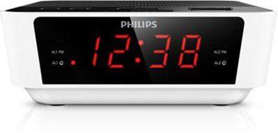 Philips AJ3115 (AJ3115/12)