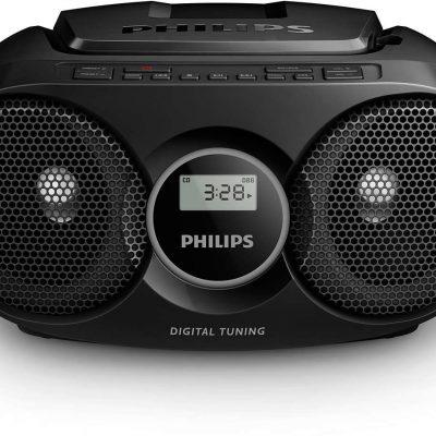 Philips AZ 215B-CD