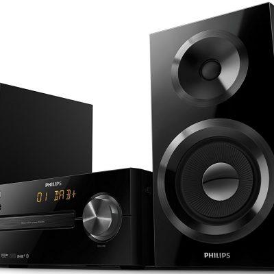 Philips BTB2570 (BTB2570/12)