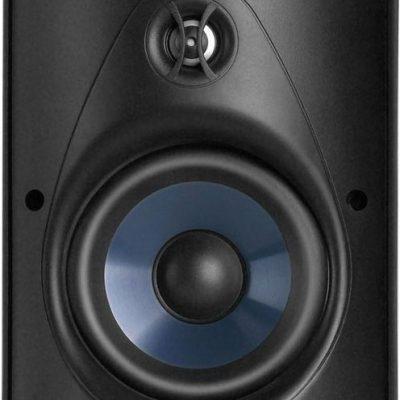 Polk Audio Atrium 5