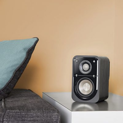 Polk Audio Signature S10 (S15)