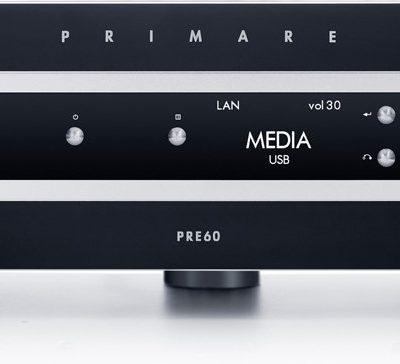Primare PRE60