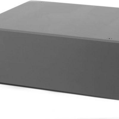 Pro-ject Amp Box RS Mono