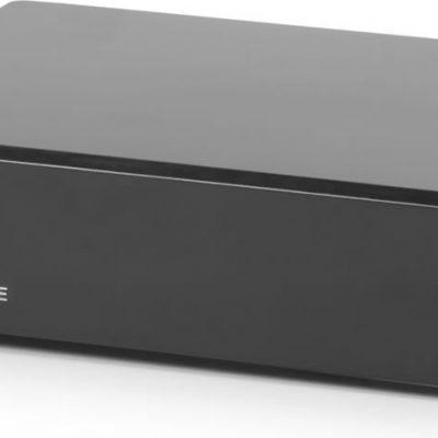 Pro-ject Record Box E USB