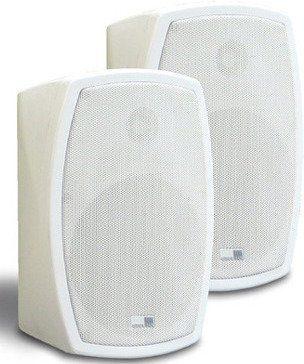 Pure Acoustics PX-408