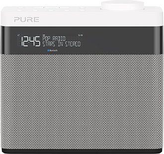 Pure Pop Maxi Bluetooth (Pop Maxi S)