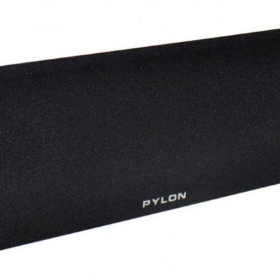Pylon Audio Maskownica Pylon Opal Center | Sztuka