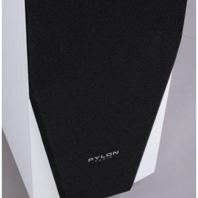 Pylon Audio Maskownica Pylon Sapphire 25 | Komplet
