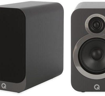 Q Acoustics QA 3020i