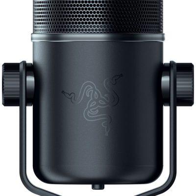 Razer Seiren Elite Streaming-Mikrofon