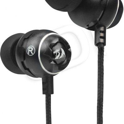 REDRAGON Słuchawki REDRAGON E100