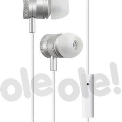 Reinston EZS002 biało-srebrne