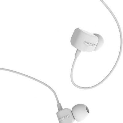 Remax RM-502 Białe