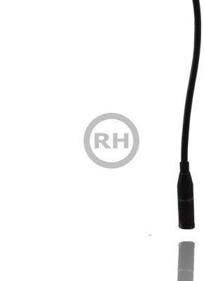 RH Sound GM-4