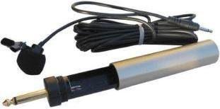 RH Sound Mikrofon Pojemnościowy EM-070