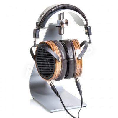 Room's Design ROOM's FS-PRO srebrny - stojak na słuchawki FS-PRO-sil
