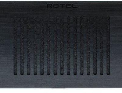 Rotel RB-1552 MkII