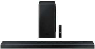 Samsung HW-Q800T/EN Czarny