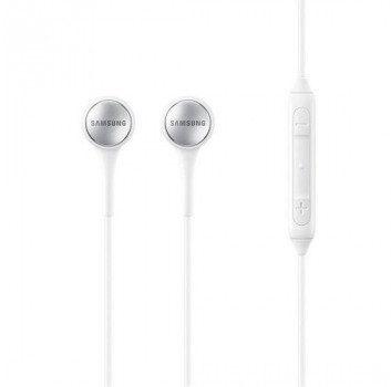 Samsung IG935 białe (EO-IG935BWEGWW)