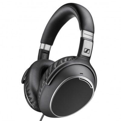 Sennheiser HD PXC 480 czarne
