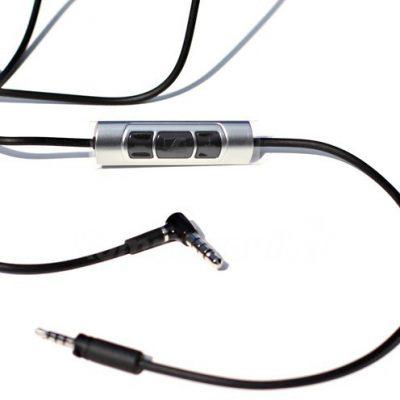 Sennheiser RCG M2 ANDROID kabel z pilotem i mikrofonem do MOMENTUM i MOMENTUM On