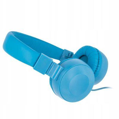 SETTY GSM041707 Niebieskie
