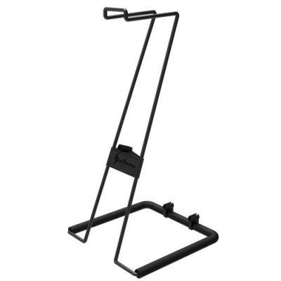 Sharkoon X-Rest Pro - uniwersalny stojak na słuchawki - 4044951013623