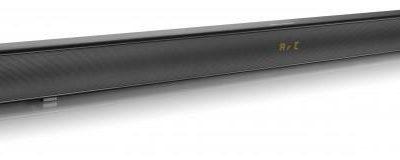 Sharp Soundbar HT-SB150