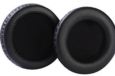 Shure hpaec750do zatyczek na słuchawki SRH750DJ (2szt.) HPAEC750