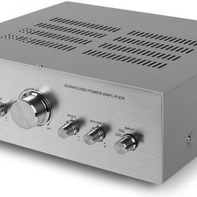 Skytronic Surround Power (Sky-103.311)