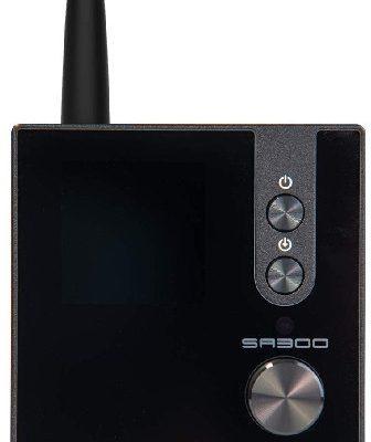 SMSL SA300