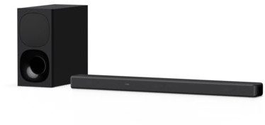 Sony HT-G700 Czarny