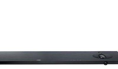 Sony HT-RT3